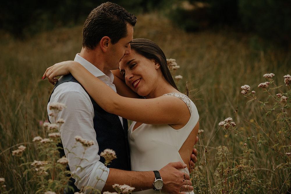 ivi franco el fotografo, fotografo de bodas lugo, bodas galicia, bodas españa, fotografia canalla bodas, fotografia emotiva, fotografo bodas original, ivi franco, fotografo bodas, bodiñas