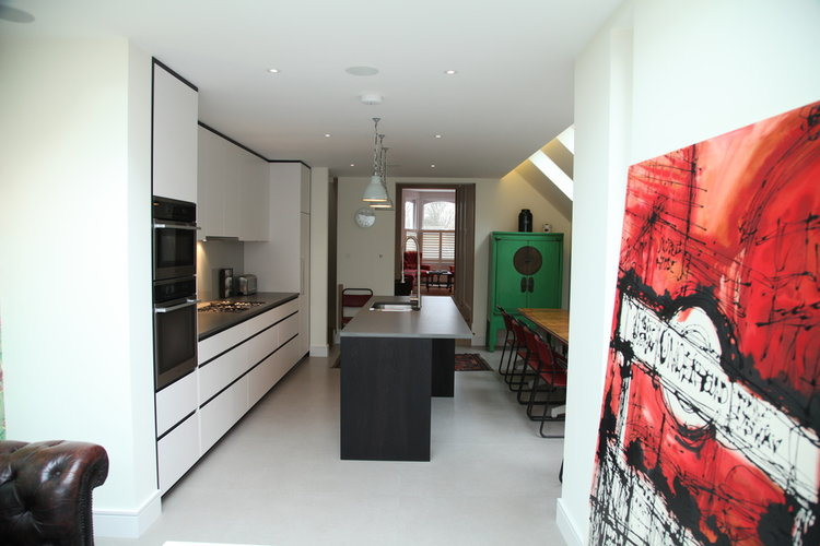 Favart Road_Prime Architecture London_Primebuild_Renovation_Extension_Rear_Loft_Basement_Fulham_Eel Brook Common_01.jpg