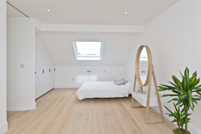 South Park Gardens SW19_Prime Architecture London_Primebuild_Renovation_Extension_Rear_Loft_Basement_01.jpg
