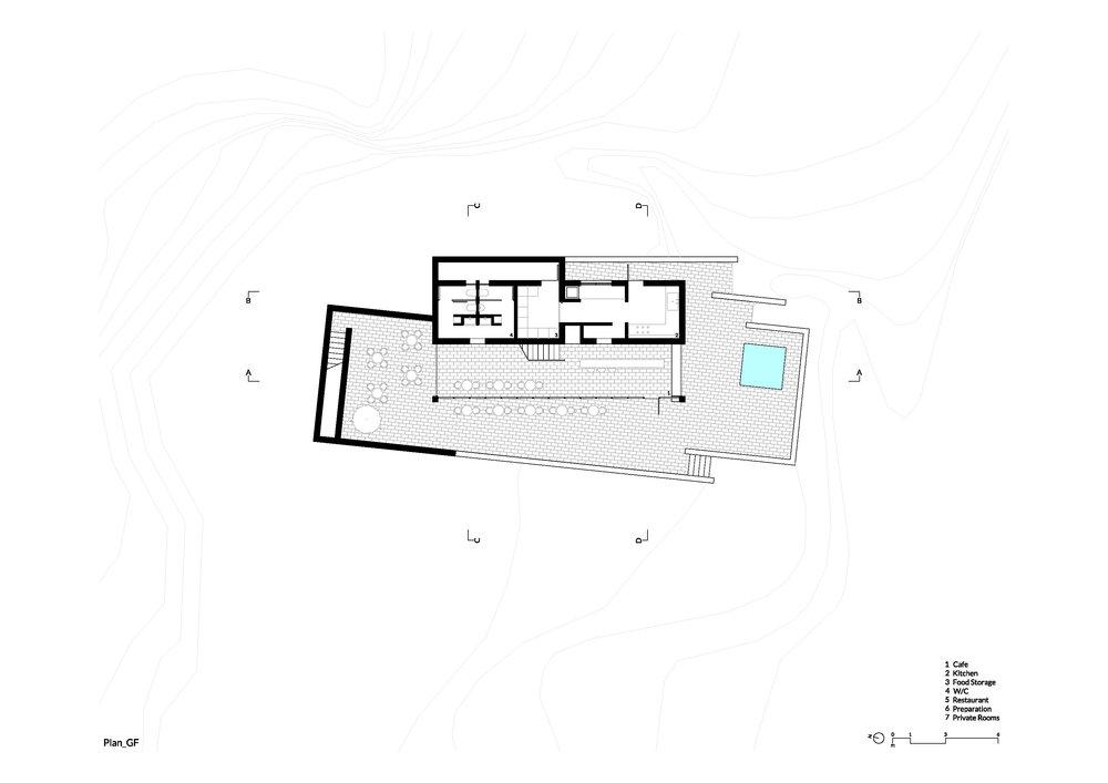 Plan_GF.jpg