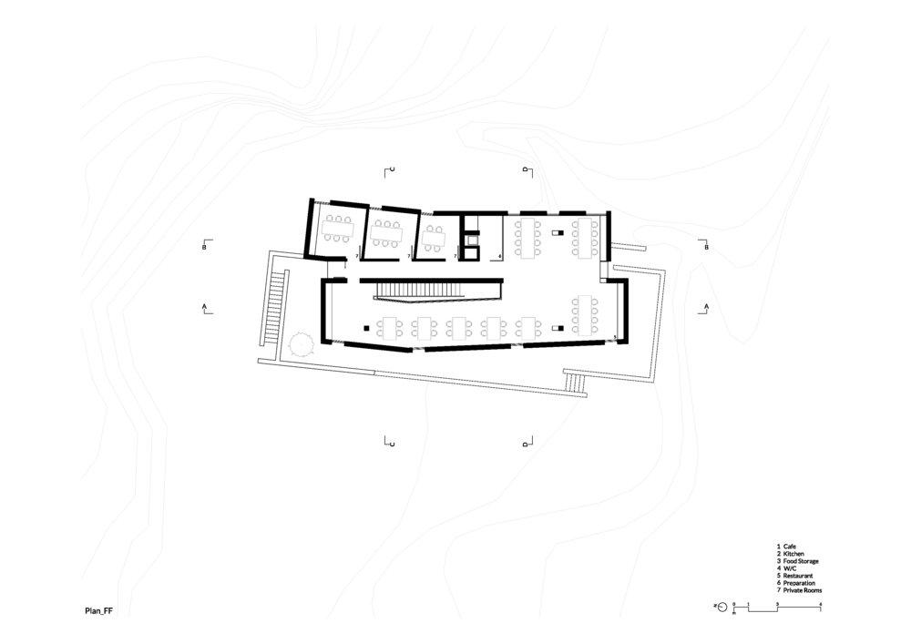 Plan_FF.jpg