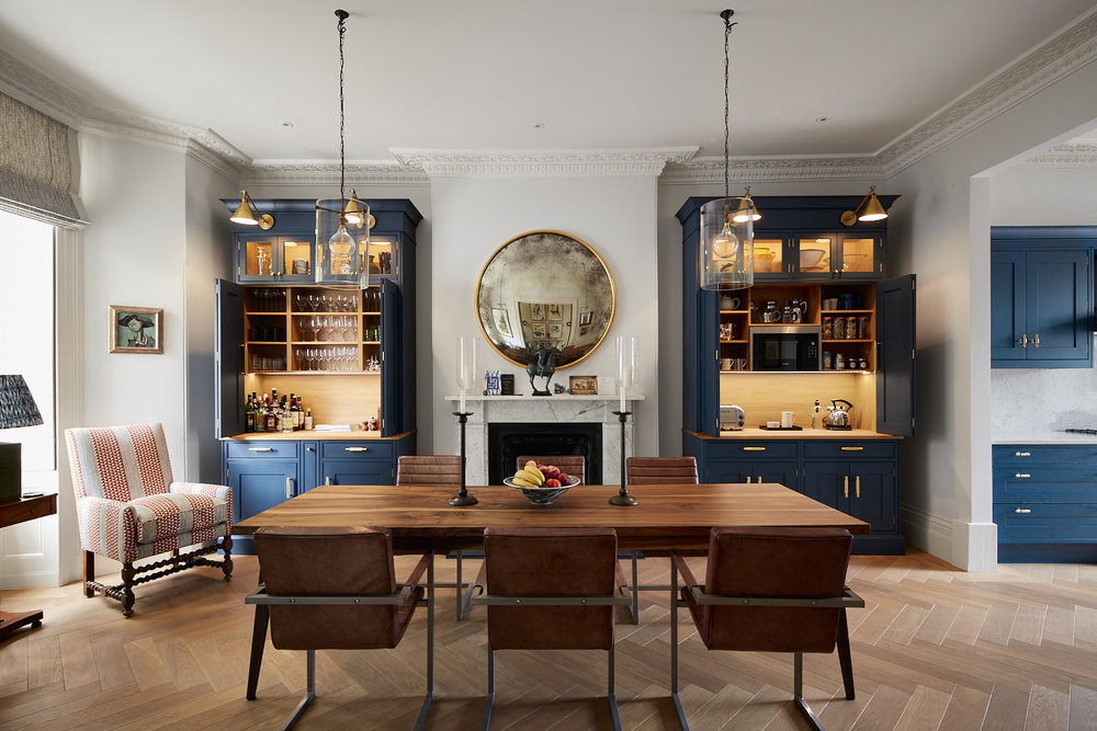 Holland+Park_Nottinghill_Prime+Architecture_RenovationLondon_DiningTable.jpg