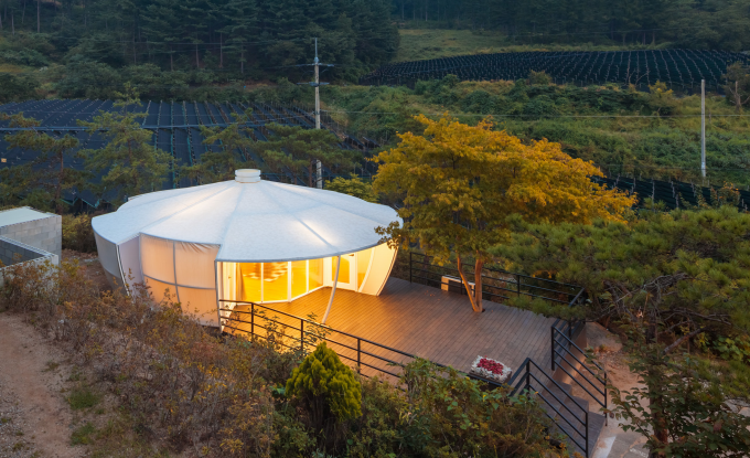 Glamping_Korea_Prime+Architecture+London_Primebuild_Design_01.png