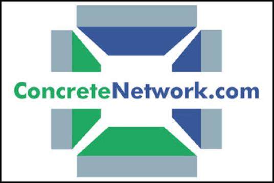 ConcreteNetwork.png