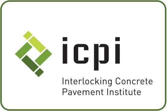 ICPI-3.png