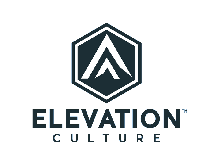 ElevationCultureLogo.png