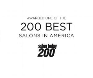 Award_200Best2.jpg