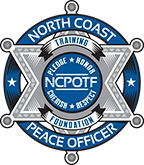 North Coast Peace Officer Training Foundation