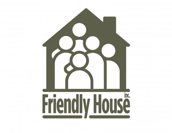 gt-friendly-house-logo.jpg