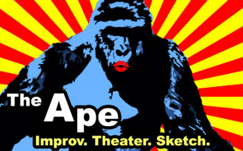 The-Ape-350-tagline.jpg