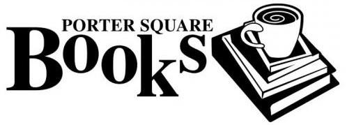 porter_square_books_logo_082916.jpg