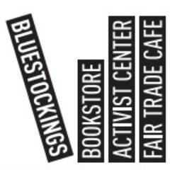 bluestockings logo.jpg