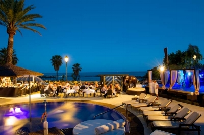 La Sala By The Sea Puerto Banus recommended by DSV Collection.jpg