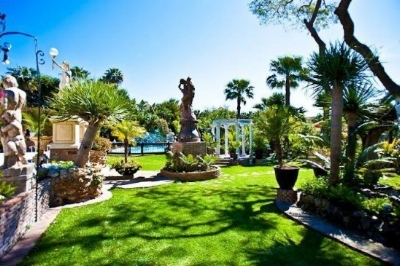 Villa Tiberio recommended by DSV Collection Marbella.jpg