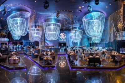 Cavalli Club Marbella Puerto Banus recommended by DSV Collection.jpg