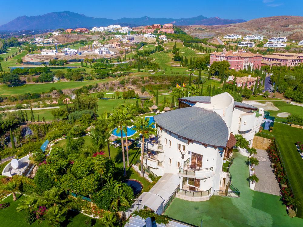02 Villa El Cid Aerial.jpg