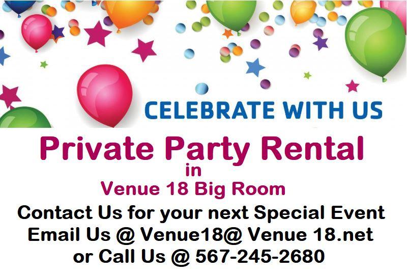 celebratebigroom.JPG