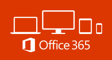 Office 365 Migration.jpg