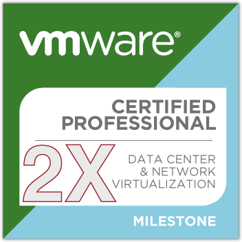 double-vcp-data-center-virtualization-network-virtualization.png
