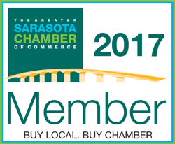 Seal-of-Membership-2017-Small.jpg