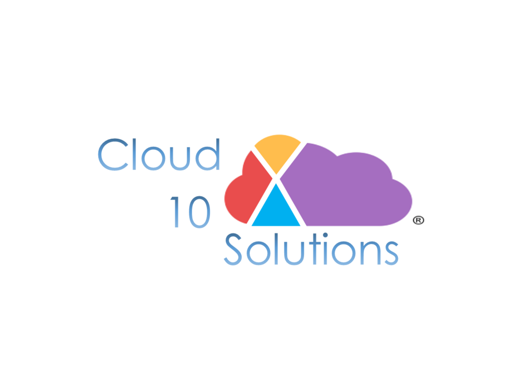Cloud 10 Solutions Sarasota, Florida