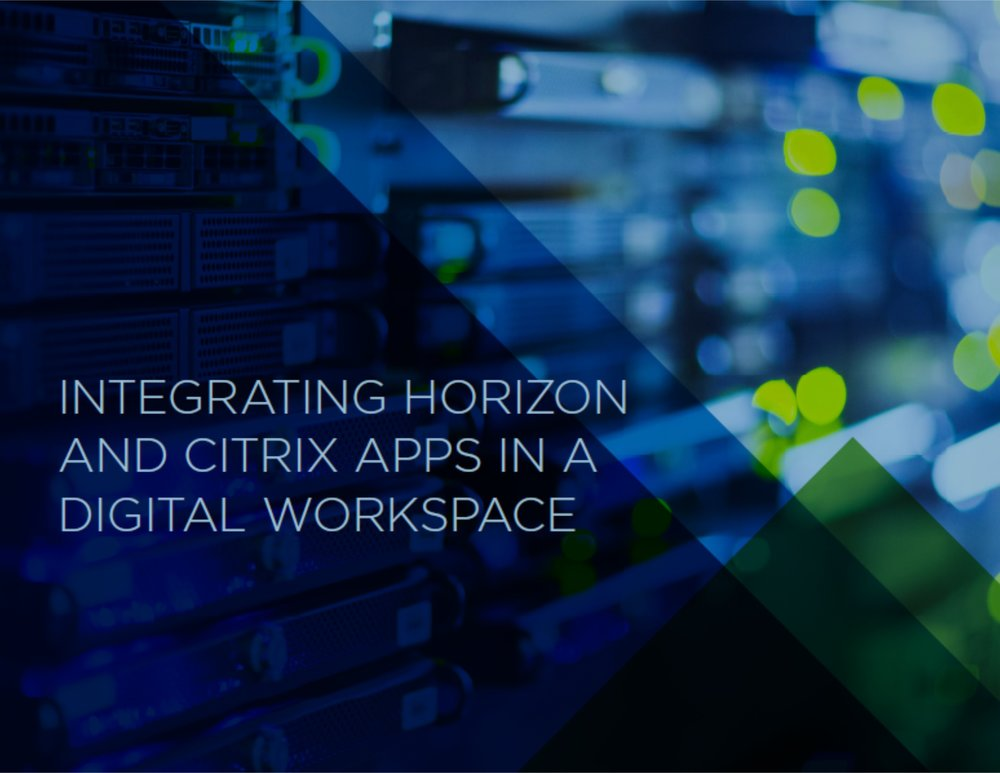 Integrating Horizon and Citrix Apps.jpg