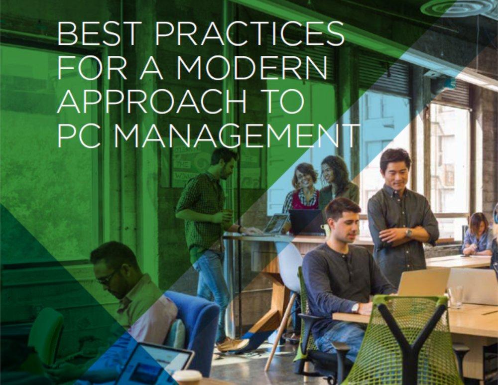 BP Modern PC Management.jpg