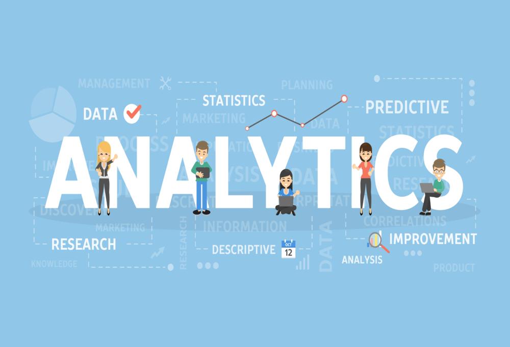 Analytics 940-660.png