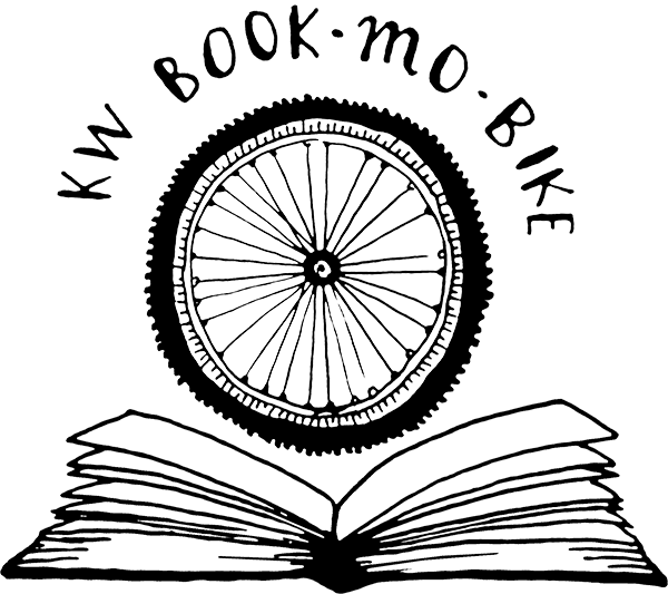 KW Book-mo-Bike