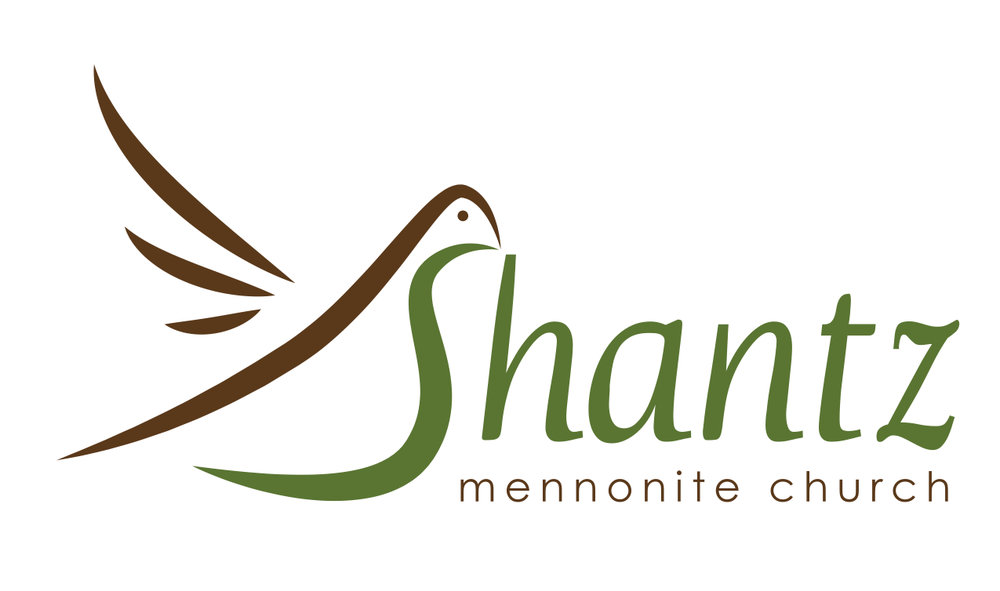 Shantz Mennonite Bequest Fund