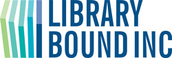 LibraryBound_logo.jpg