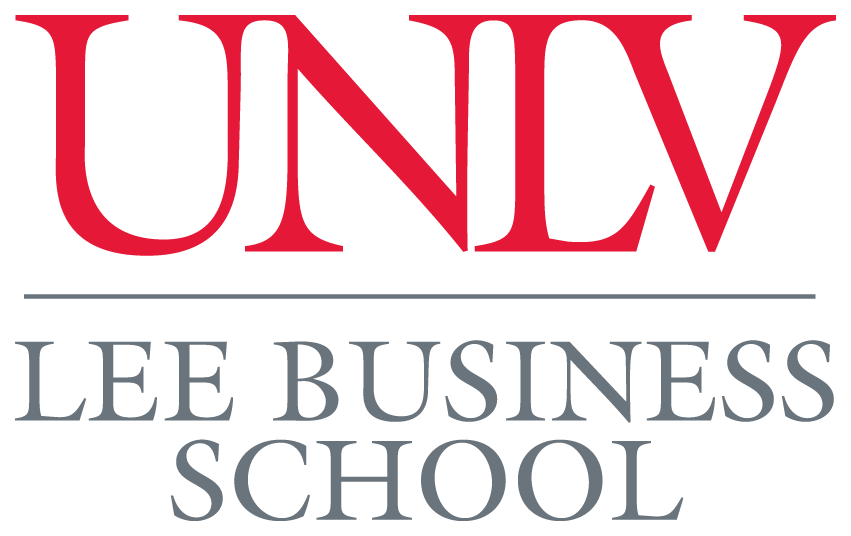 Lee Business Logo