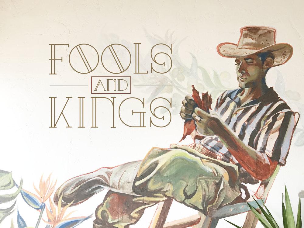 Fools-IMG_6033e2.jpg