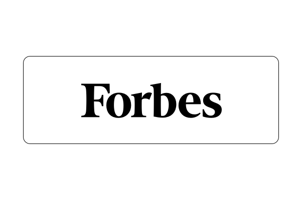 img-about-forbes.png
