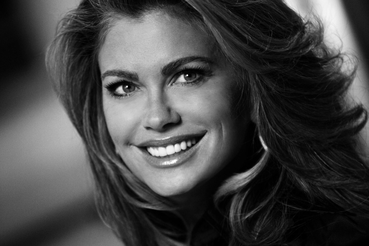 Kathy Ireland® partners with RNO1 as new Digital Agency.