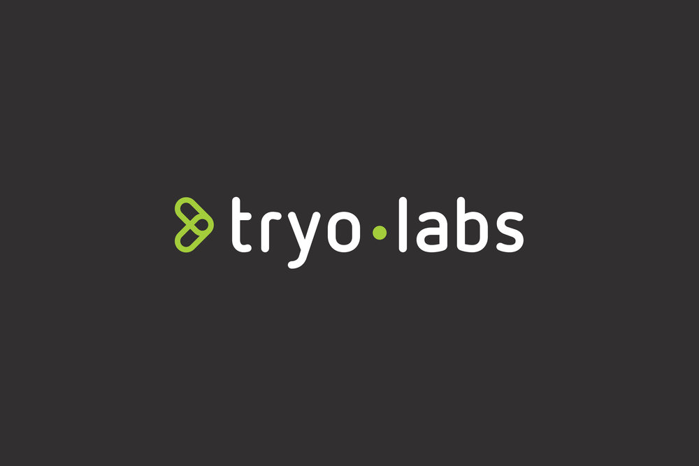 Tryolabs Identity.jpg