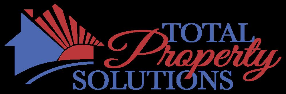 TPS_Logo-Horizontal.png