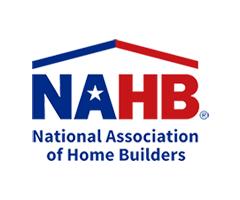 NAHB-Logo-3.png