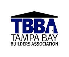 TBBA-Logo-4.png