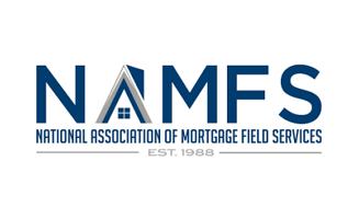 NAMFS-Logo-4.png