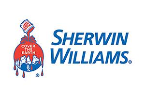 Sherwin-Final-1.png