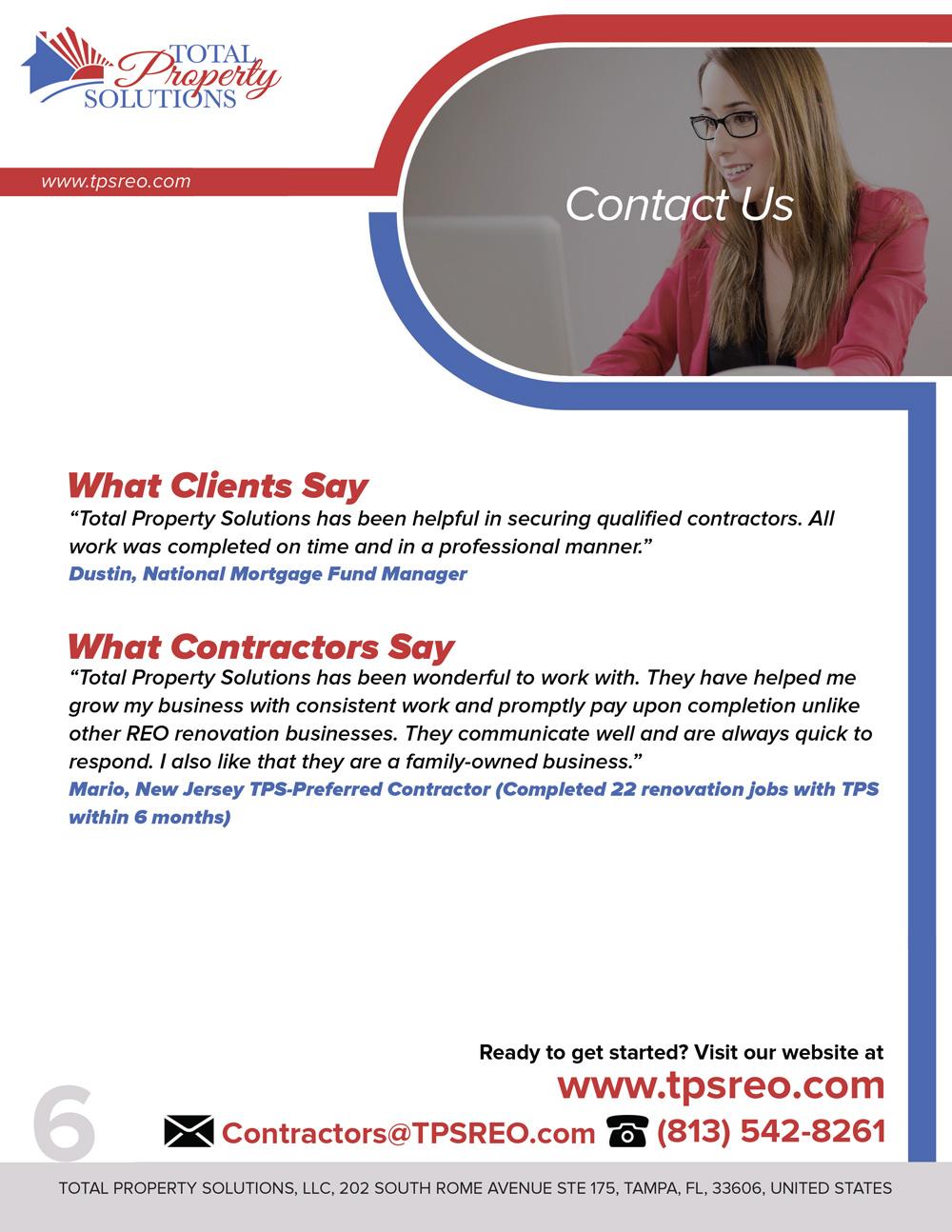TPS-Brochure-2018---Clients---Optimized-7.jpg