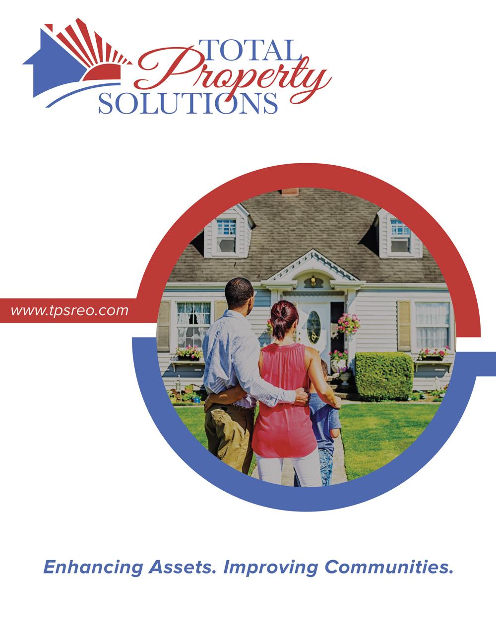 TPS-Brochure-2018---Clients---Optimized-1.jpg