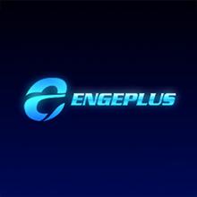 engeplus.png