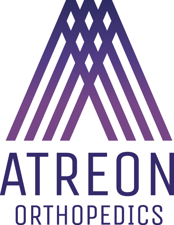 Atreon Orthopedics