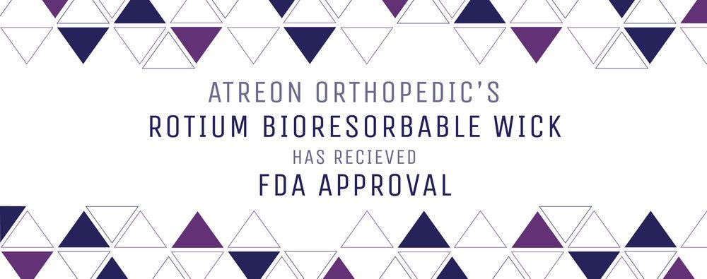Rotium_FDA-01.jpg