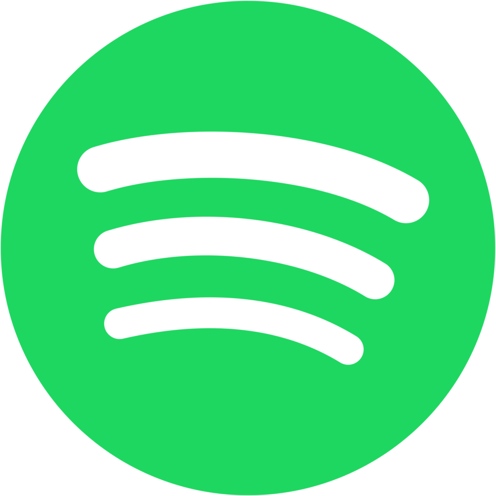 Spotify_logo_without_text.png