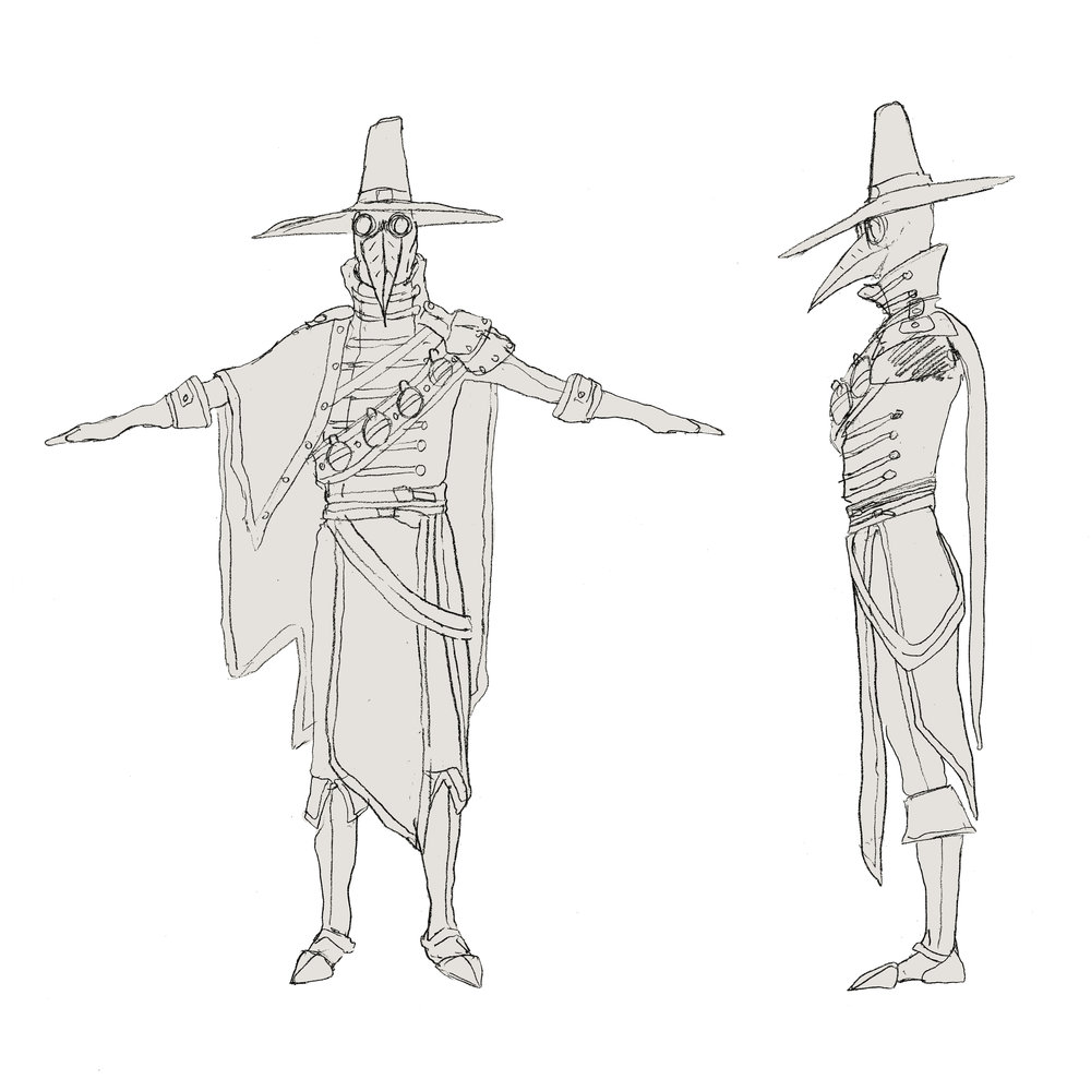 plague doctor turnaround.jpg