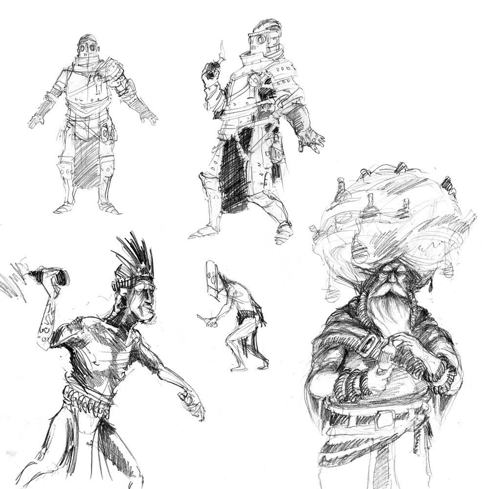 LMS Prelim sketches comp sq.jpg