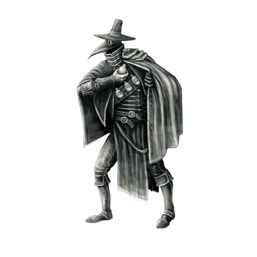 plague doctor new compressed.png